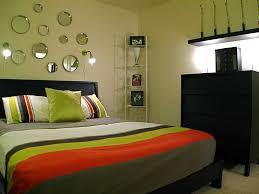desain dekorasi interior kamar tidur minimalis luxurious elegant