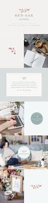 Interior Design Branding Magnificent 48 Best Elegant Brand Images On Pinterest In 48 Branding