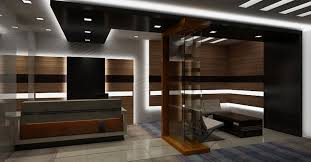 modern office ceiling. a unique set of the best designs innovative office design dining published by admin on march 2017 at pm modern ceiling