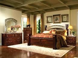 big lots furniture bedroom sets – multicor.info
