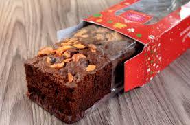 Karachi Bakery Home Delivery Order Online Inner Ring Road