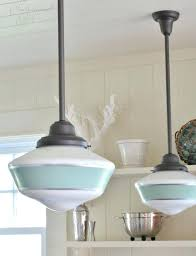 cottage pendant lighting. Interesting Pendant Remarkable Cottage Light Fixture L8847098 Pendant Lighting Antique  Stylish Lights House Furnishing Complements Exclusive Intended Cottage Pendant Lighting A