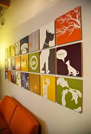 wall paintings for office. Office Wall Painting Art Paintings For A