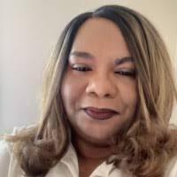 Priscilla Porter - President/Owner - Priscill's Bookkeeping   LinkedIn