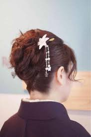 立川 立川美容室 美容室立川美容室卒業式 結婚式ヘアスタイルヘア