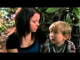 Liam was one of the current residents. Bad Luck Boy Tracy Beaker Returns