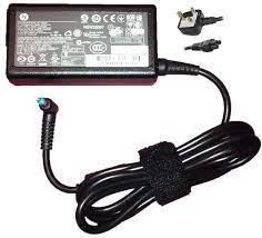 Hp pavilion 15-n208sa laptop charger / Hp Pavilion 15-n208sa ac adapter / Hp  Pavilion 15-n208sa power cable