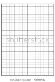 Engineering Paper Printable Engineering Graph Paper Engineering Graph Paper Printable Graph