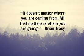 Brian Tracy Quotes Magnificent 48 Highly Motivational Brian Tracy Quotes
