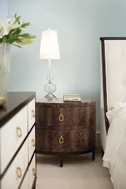 modern black bedroom furniture. Top 50 Fantastic Queen Bedroom Furniture Sets Modern Black Originality