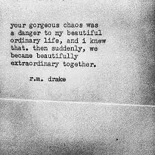 Love Instagram Quotes Enchanting Love Quotes For Wedding R M Drake Robert M DRake Ins Flickr