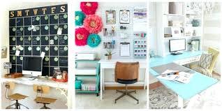 office room diy decoration blue. Office Decor Ideas Large Size Of Home Design Best Study  Rooms Set Modern . Room Diy Decoration Blue