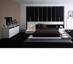 dreamfurniturecom  impera moderncontemporary lacquer platform bed