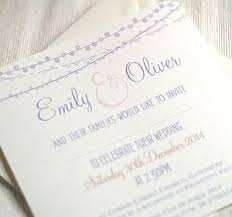 celebrating love' wedding invitations www weddingheart co Wedding Invitations On The High Street are you interested in our celebrating love wedding invitations? with our personalised wedding invites you need look no further wedding invitations not on the high street