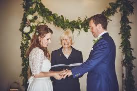 Wedding Ideas Wedding News Tips Advice Ever After