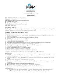 porter resume example sample customer service resume porter resume example resume samples sample porter resume technician resume samples veterinary technician job description
