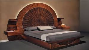 furniture bed images. Most Expensive Beds In The World 4 Parnian Furniture Bed Price 210000 Images