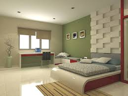 bedroom 3ds max. material 3ds max interior google search bedroom