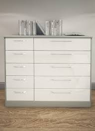 white and grey bedroom furniture. Contemporary Bedroom Furniture White And Grey T