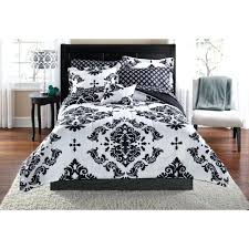 twin xl sheets bed bath and beyond