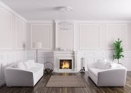 is your wood stove or fireplace insert epa certified us stove 2200 ie medium epa certified wood burning fireplace insert epa certified wood burning