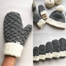 Etsy Crochet Patterns