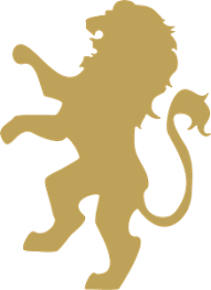 Lion Logo Vector (.CDR) Free Download