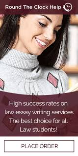 essay writing service uk best essays help