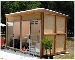 prefab shed office. Prefab Office Shed Cheap And Cheerful 19