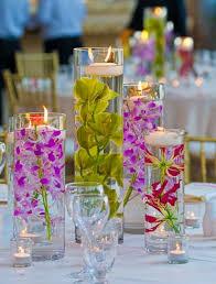 hawaiian themed wedding reception. wedding \u0026 event centerpiece inspiration styling crew can create a similar look for your · luau hawaiian themed reception