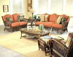 Sunroom furniture set Beautifully Wicker Sunroom Furniture Sets Furniture Ideas 871cafeinfo Wicker Sunroom Furniture Sets Wicker Furniture Home And Interior