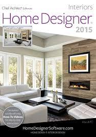 Better Homes And Gardens Home Designer Suite 8 Amazon Com Home Designer Interiors 2015 Download Software