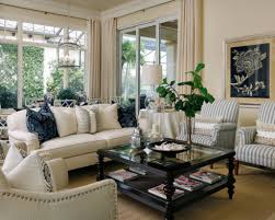 Tropical Living Room Decorating Tommy Bahama Living Room Decorating Ideas Tommy Bahama Home Bali
