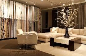 designer luxury furniture unique luxury furniture retail store interior design donghia showroom in new york with focal chair