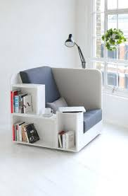 cute office furniture. Cute Furniture Home Accessory Chair Book Computer Plants Lamp Cup Decor Living Room . Office