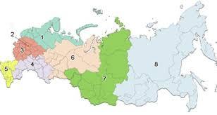Менеджмент Проблемы отбора и найма персонала Курсовая работа  Лицензионное покрытие Федеральной сети МегаФон охватывает всю территорию Российской Федерации с населением 145 млн человек