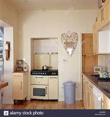 Kitchen Alcove Design Alcove Kitchen Best Kitchen Alcove Design Ideas Remodel