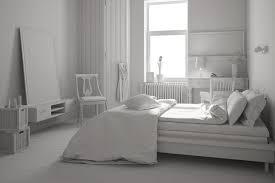 Den begriff der modernen architektur zu definieren, ist heikel. Schlafzimmer Einrichten Und Gestalten Schoner Wohnen