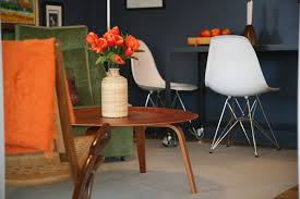 and if you have the budget and inclination to create some cool office interiors please dont hesitate to contact our london office what do you think airbnb london office design