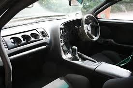 toyota supra 2013 interior. dizzthiz 1995 toyota supra 33486830008_original 2013 interior r