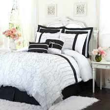 romantic comforter sets medium size of comforter comforter sets modern contemporary bedding duvet comforter cool comforter