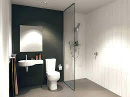 apartment bathroom ideas modern.  Apartment Simple Apartment Bathroom Decorating Ideas For  Micro Small  And Apartment Bathroom Ideas Modern 0