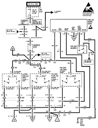 1996 gmc yukon wiring diagram wiring diagram basic 1996 gmc wiring diagrams wiring diagram datasource