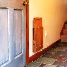 wall mount folding chair the original custom wood engraved wall chair wall mounted folding shower chair with legs