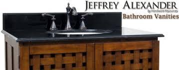 jeffrey alexander vanities. Jefferey Alexander Bathroom Vanities With Jeffrey