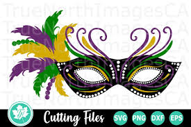 Download thousands of free icons of interface in svg, psd, png, eps format or as icon font. Mardi Gras Mask A Mardi Gras Svg Cut File 213479 Cut Files Design Bundles