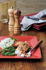Quick and Easy 20-Minute Dinner Recipes - Southern Living