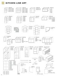 kitchen cabinet sizes chart kitchen cabinet sizes s kitchen cabinet sizes chart kitchen cabinet sizes chart uk