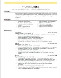 How Many Pages Should A Resume Be Inspiration How Many Pages For A Resume How To Make A Good Resume Free Resume