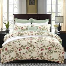 French Country Quilts Sets Comforter Queen Size - coccinelleshow.com & Country Chic Comforter Sets Living Bed Quilts Spiration. Country Style Queen  Size Comforter Sets California King ... Adamdwight.com
